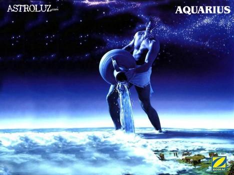 Aquarius-aquarius-25142810-1600-1200